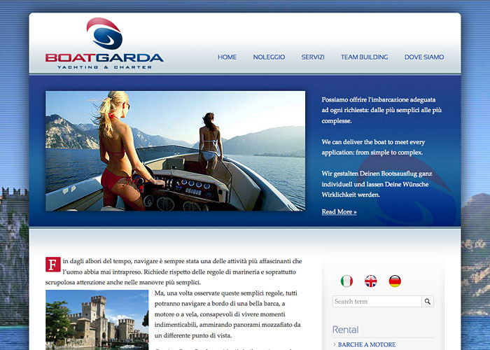 web-boatgarda-1