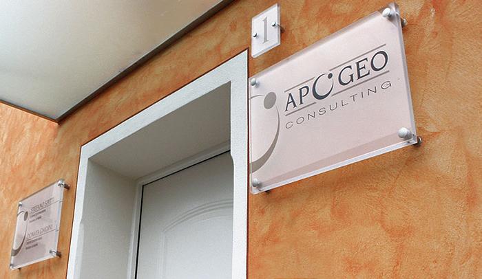 apogeo_03