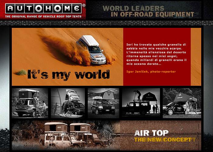 web-autohome-01