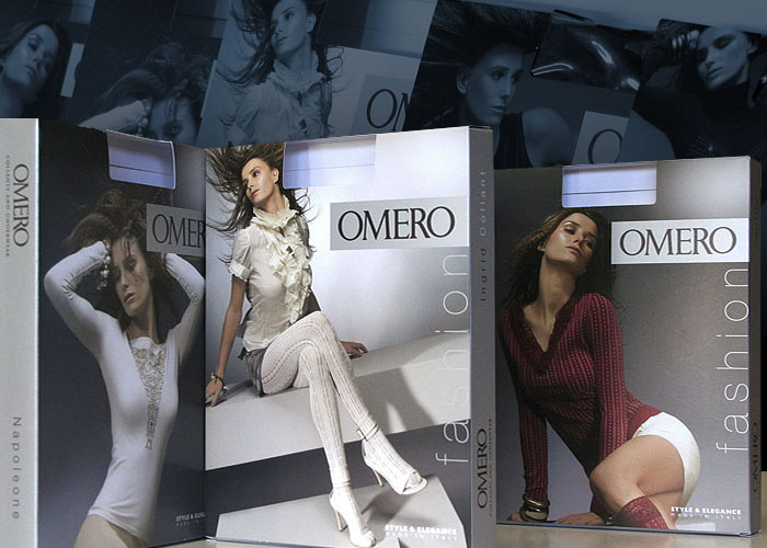 omero-03